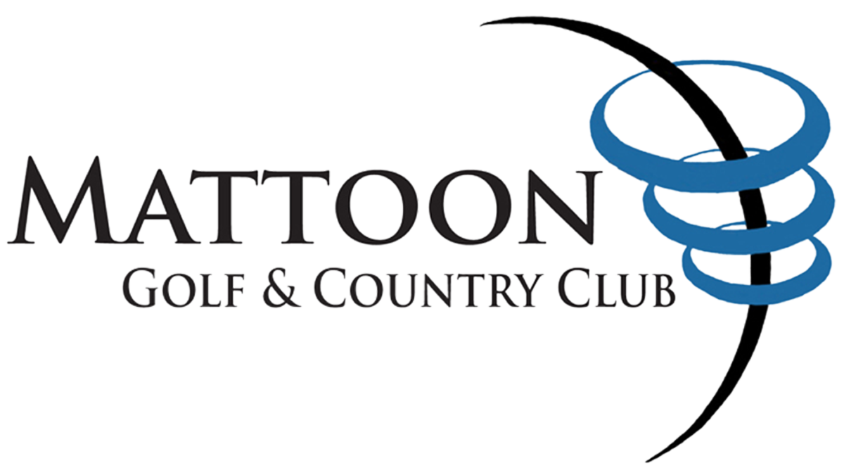 Mattoon Golf & Country Club